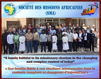 SMA-General-Assembly