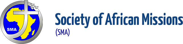 society of african missions