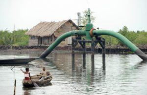 Photo. Thenigeria.com
