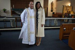 deaconate ord michael bova (109)