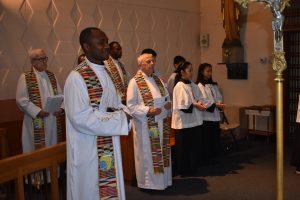 deaconate ord michael bova (12)