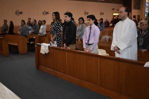 deaconate ord michael bova (15)