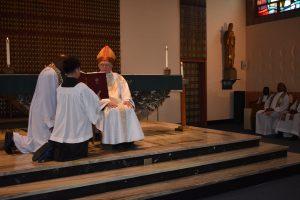deaconate ord michael bova (20)