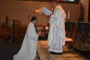deaconate ord michael bova (37)
