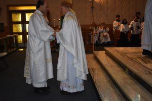 deaconate ord michael bova (51)