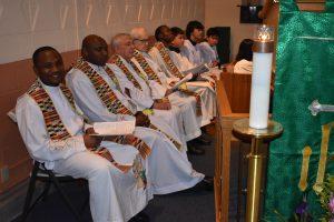deaconate ord michael bova (76)