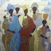 Pax Rwanda
