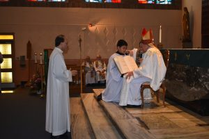 deaconate ord michael bova (30)