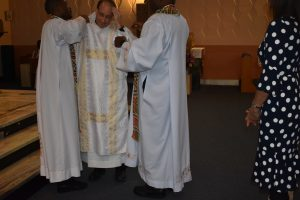 deaconate ord michael bova (46)