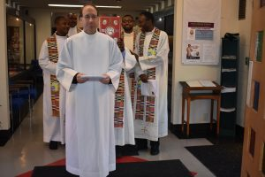 deaconate ord michael bova (9)