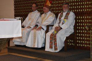 deaconate ord michael bova (93)