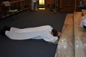 diaconate ord Michael Bova (34)