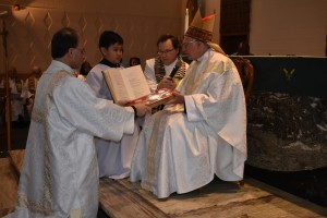 diaconate ord Michael Bova (49)